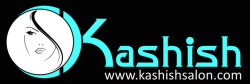 Kashish Salon